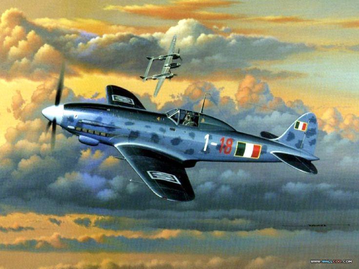 aviation art watch artwork ww2 military art aircraft to draw clock art work