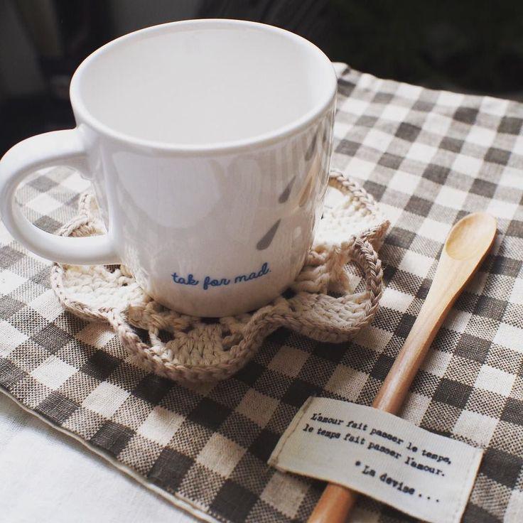 . .  #핸드메이드#코바늘#손뜨개#소품#펠트#취미#소잉#handmade #crochet #craft #crochting#crochetlove#instacrochet#crochetagram#인형#아미구루미#amigurumi #by아얀#아얀씨#crochetaddict#아얀의달빛작업실#손뜨개인형#뜨개인형#코바늘베이비슈즈 #손뜨개블랭킷#티코스터 by by_ahyane