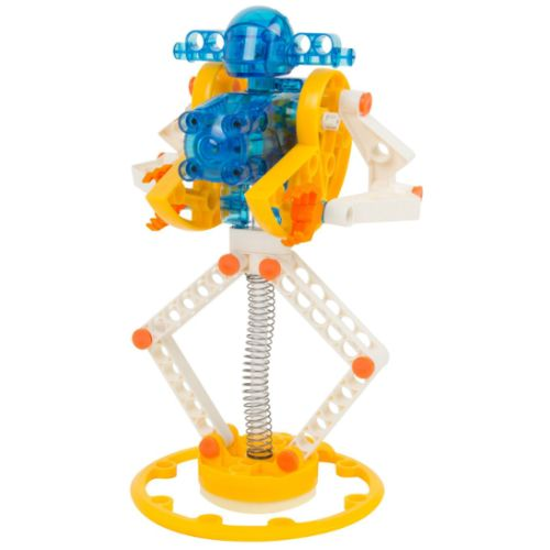 Best Science Toys For Kids : Best images about science kits on pinterest