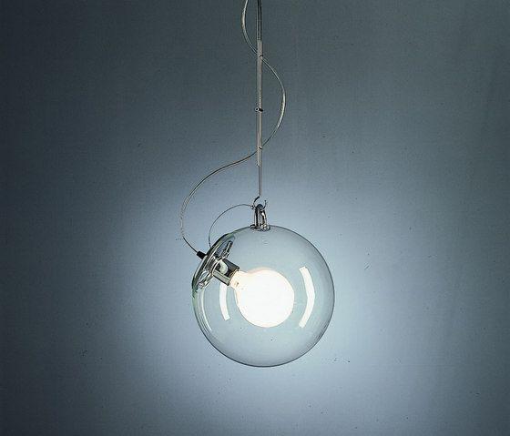 Miconos Suspended Light - Ernesto Gismondi