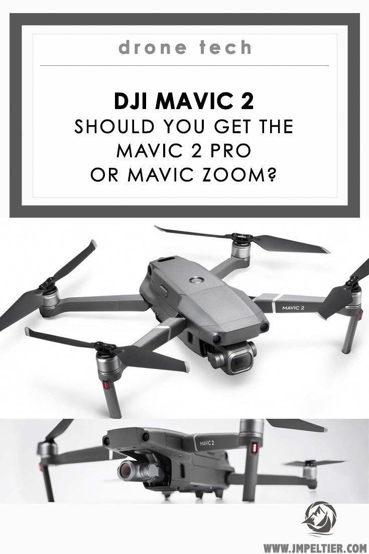 prix drone phantom 2 vision plus