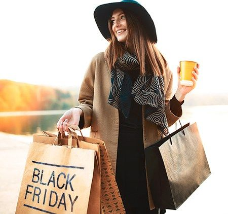 6 consejos para acertar con tus compras en el Black Friday