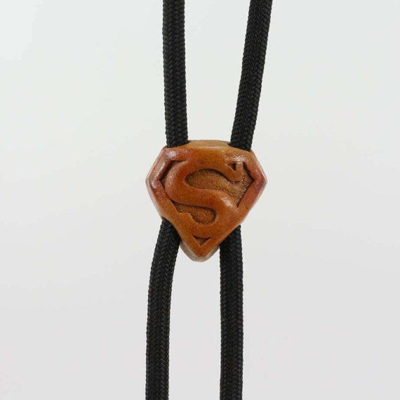 Hey, I found this really awesome Etsy listing at https://www.etsy.com/listing/505017528/handmade-bolo-tie-avocado-seed-bolo