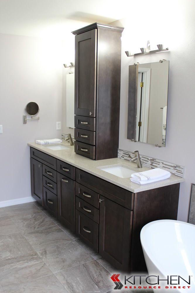 Pin By Christine Kowalski On Bathroom Design In 2020