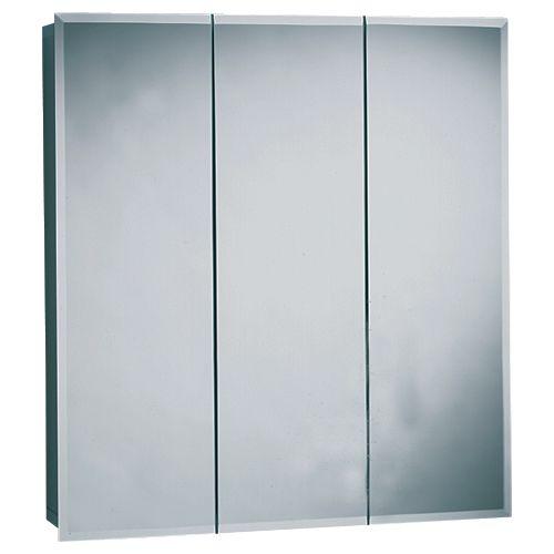 best 25 armoire pharmacie ideas on pinterest armoires. Black Bedroom Furniture Sets. Home Design Ideas