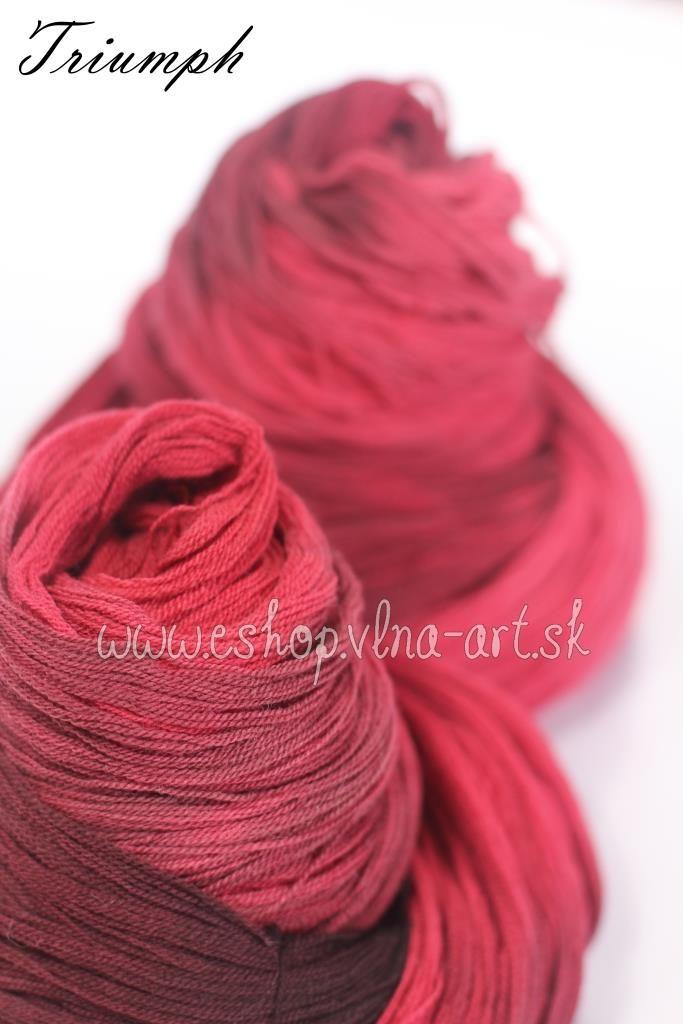triumph_vlna_na_pletenie_merino_rucne_farbena_kolovratok_wool_hand_dyed_yarns_vlna-art.sk_4_1