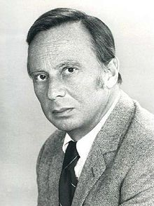Norman Fell 1970.jpg