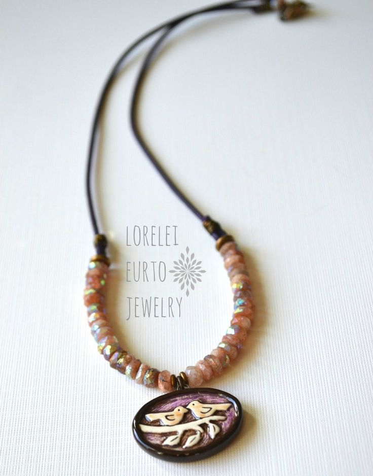 lorelei eurto jewelry 78 best images about artisan jewelry lorelei eurto on 1888