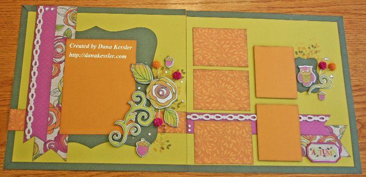 Using the NEW Flirty papers from CTMH and the NEW Make It from Your Heart how-to guide!  LOVE!