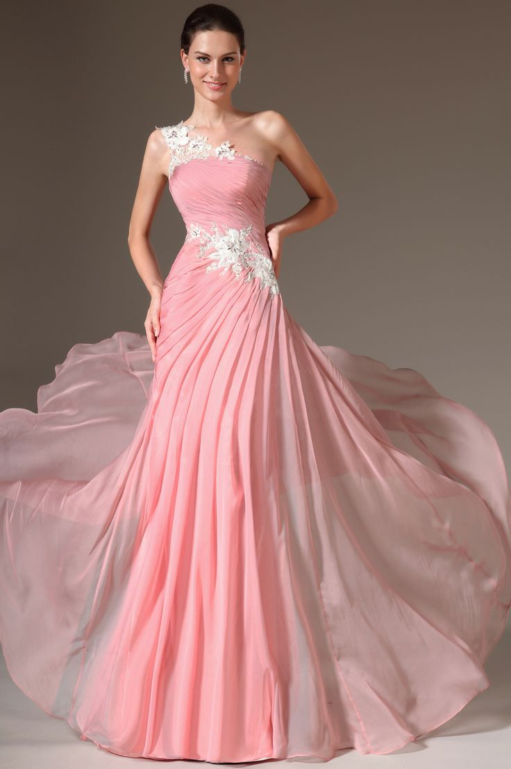 10 best Stuff to Buy images on Pinterest | Black prom dresses ...