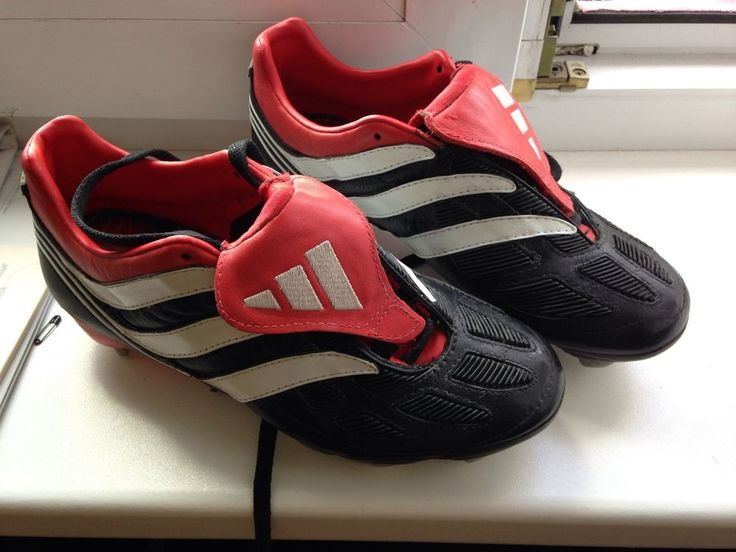 778bf0f33366 ... soccer shoes off whitecore blackred . 558f9 59e46; best price adidas  predator brand outlet 7e33a 287fe 166 best calzado images on pinterest  118ce 850b5