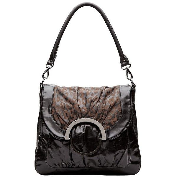 Mimco Wilderness tote bag  <HAVE!>