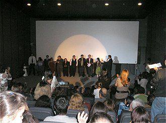 TALLERES - TEATRO - CINE - INTEGRACIÓN - APAS DOWN ONG - www.apasdown.org - Agrupacion de Padres y Amigos SillaDown O.N.G. - Santiago, Chile...