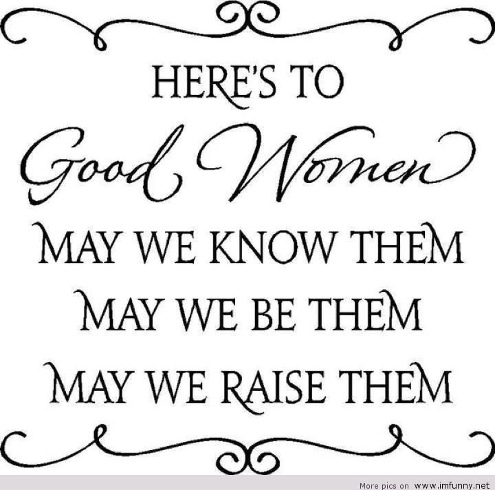 Quotes About Mean Women: 44 Best Thank You Quotes For Family Images On Pinterest