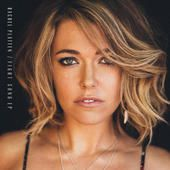 awesome Fight Song - Rachel Platten