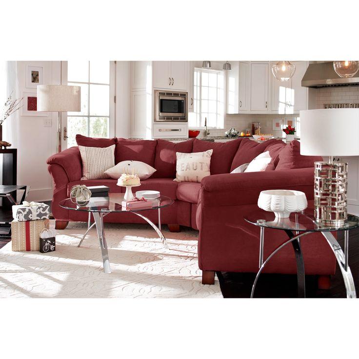 Nice Living Room Furniture: 76 Best Americana Images On Pinterest