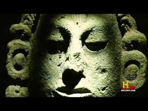 ancient aliens season 6 episode 3 free online
