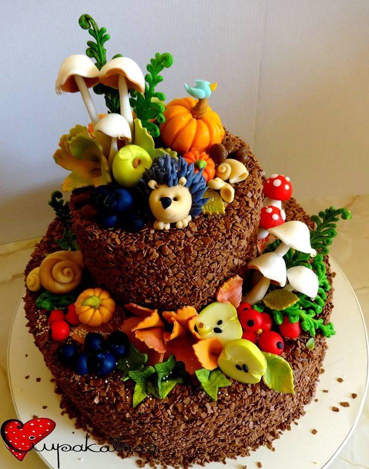 https://www.facebook.com/Ciupakabra.cakes/photos/a.151635968198932.26296.138658532830009/927097460652775/?type=3