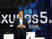 Samsung Reveals Powerful Exynos 5 Octa 8-Core Processor for Smartphones