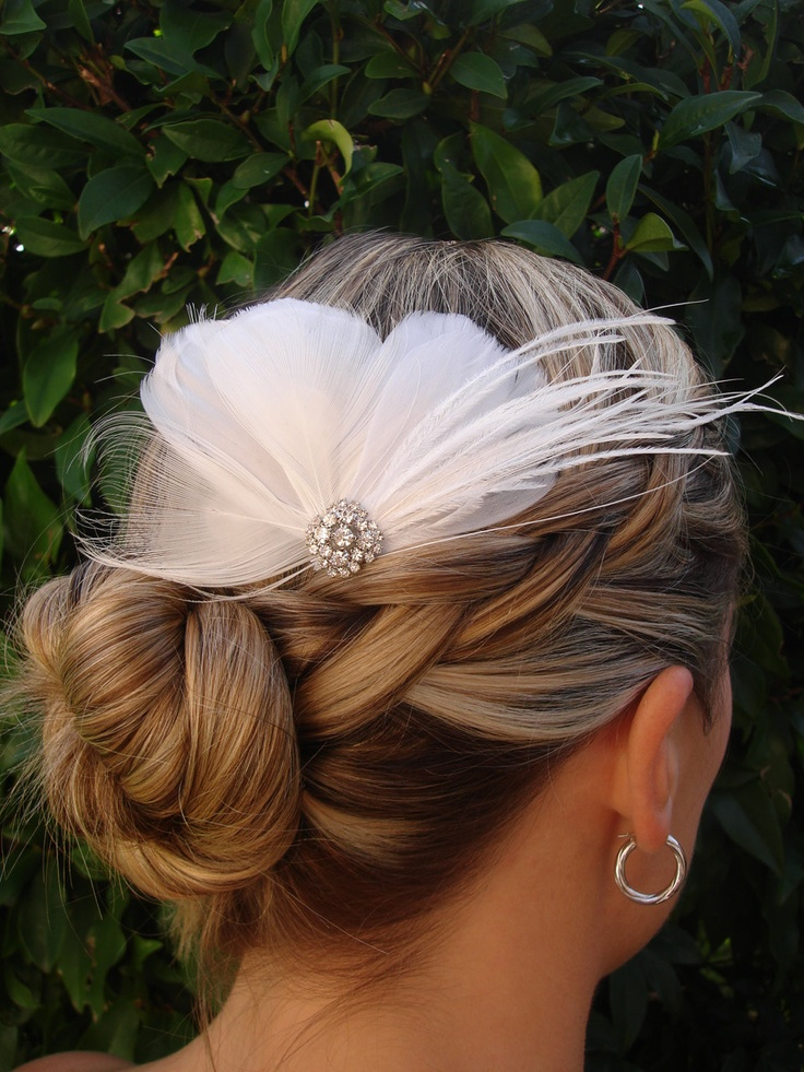 style for hair braiding best 25 fascinator hairstyles ideas on 5930