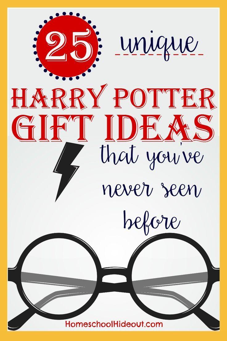 The 51 best Harry Potter images on Pinterest   Harry potter ...
