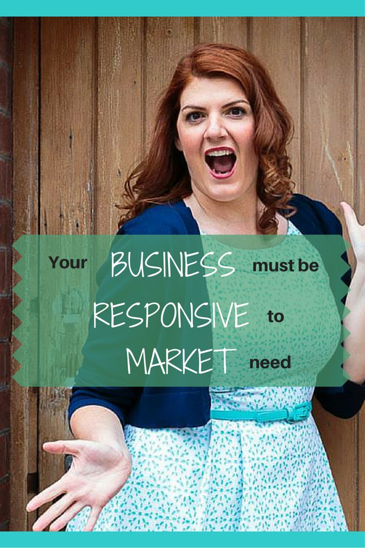 Start a Business That Profits from DAY ONE.  www.thewellnessentrepreneur.com.au/43