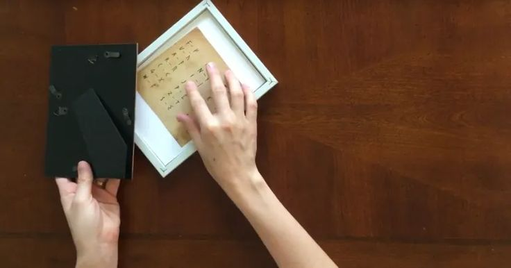 Diy escape room ideas where to hide things the game gal