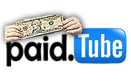 How to make easy money? Earn money watching youtube videos online get your profits by bitcoin instantly. Get paid to watch videos to earn money from home.