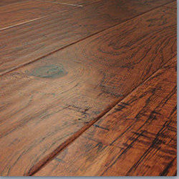 images  floors  pinterest wide plank lowes  lumber liquidators