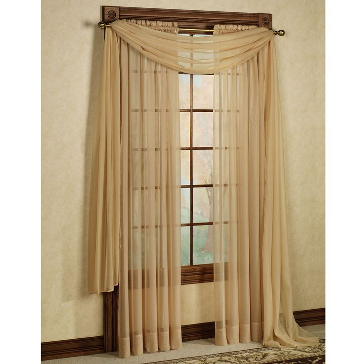 83 Best Window Treatments Images On Pinterest