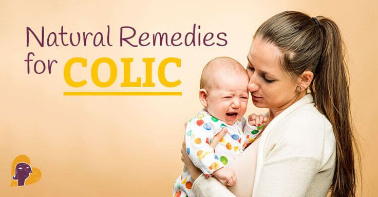 38 Best Images About Baby Colic Fussy On Pinterest