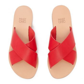 summers musthave ! the Most Chic sandals collection