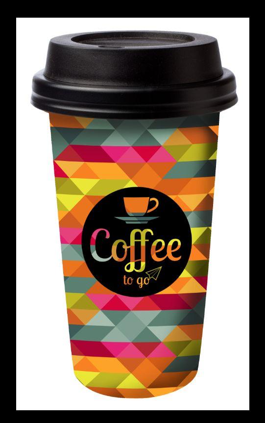 Cups Design A