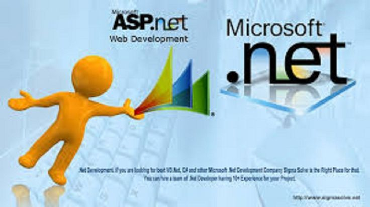 Rapidsoft Technologies has expertise in asp.net web development company based on US and have a offshore development center in India.Its dedicated ASP.net  developers  have expertise in web development based on .net technologies.  Connect with us: http://bit.ly/1UadMsY