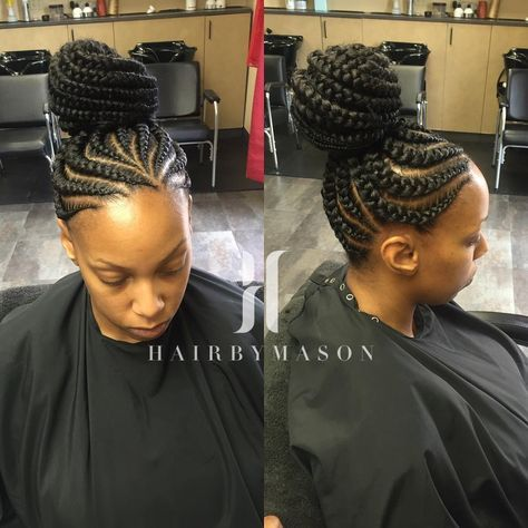 style for hair braiding 35 best box braids twists images on 5930 | 5930e35221c05f6f36fd4ffe23bde742