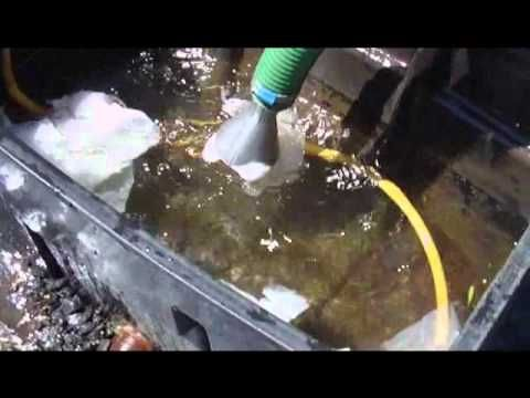 28 Best Images About Air Water Lift Pump On Pinterest