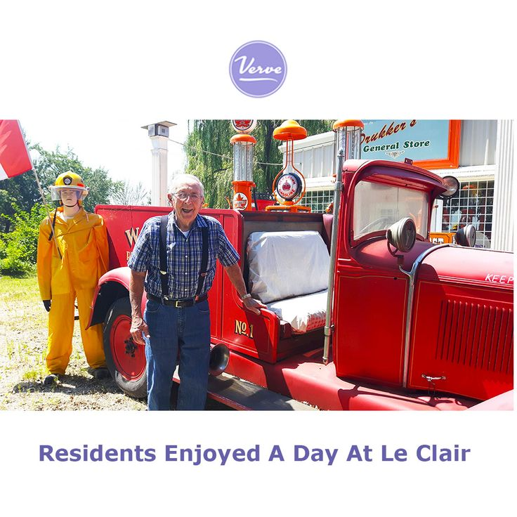 Hudson Manor's residents and volunteers  had the opportunity to visit this beautiful home/ museum owned by a wonderful couple in Tecumseh. Le Clair's is a gem!  What a fun and unforgettable day we had !!!!