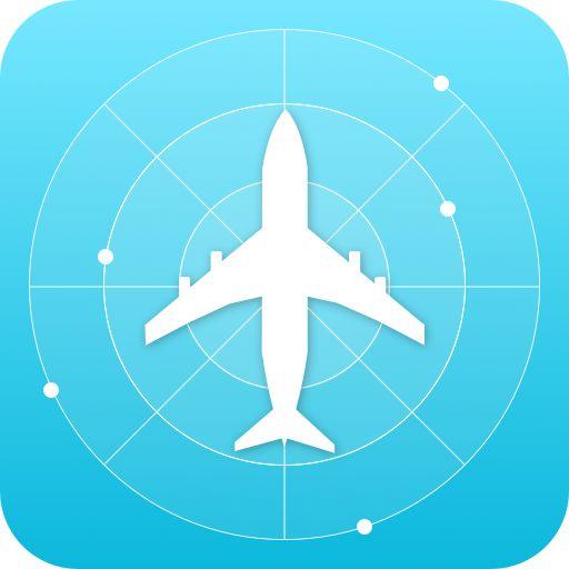 Vols pas chers, comparateur de prix et de compagnies aériennes; réserver les moins chers billet avion – Jetradar
