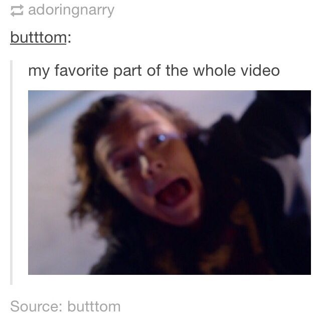 harry styles everybody
