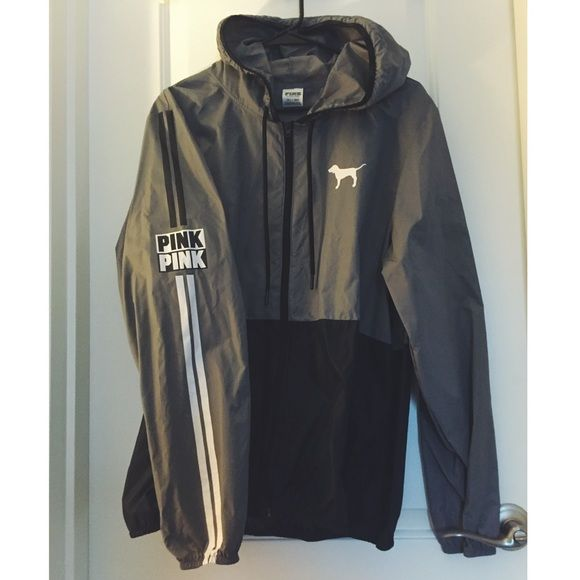 1000  ideas about Windbreaker on Pinterest | Windbreaker jacket