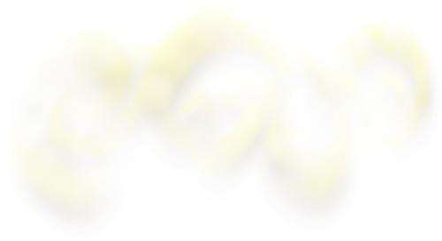 skrap_klipart - «NLD Fog 3.png» on Yandex