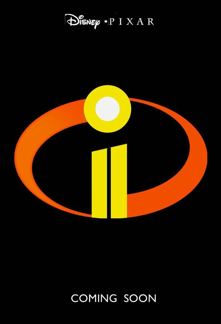 http://Disney y Pixar comparten primeros detalles de Incredibles 2