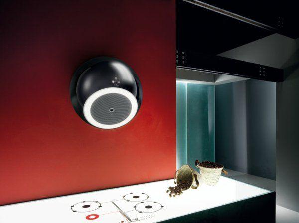 les 25 meilleures id es de la cat gorie hotte aspirante sur pinterest hottes hotte aspirante. Black Bedroom Furniture Sets. Home Design Ideas
