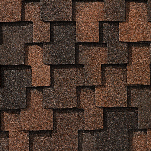 Best 1000 Images About Gaf Grand Canyon Shingles On Pinterest 400 x 300