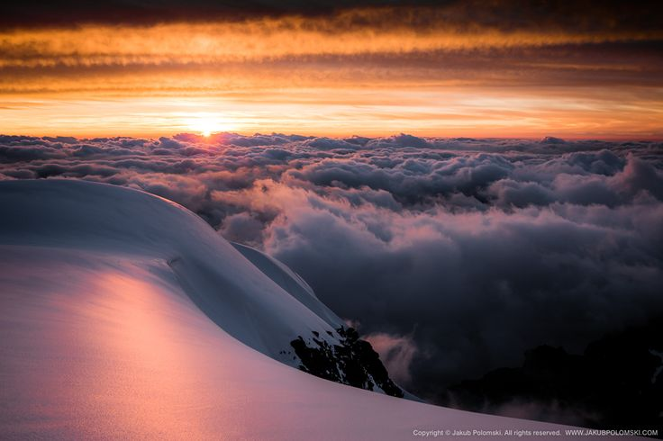 Jungfraujoch | Jungfrau Region | Alps | Switzerland | Nature | Landscape | Travel | Mountains