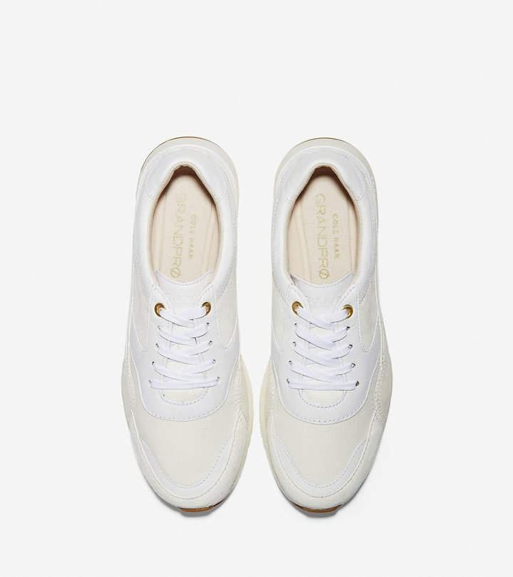 Target Womens Shoes #55WWomenSShoes