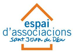 Recopilación de recursos para asociaciones realizada por el Espai d'Associacions del Hospital Sant Joan de Déu.  Recopilació de recursos per a associaciones realitzada per l'Espai d'Associacions de l'Hospital Sant Joan de Déu.