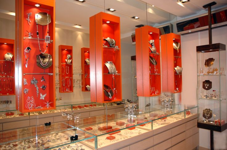 isonjewellery