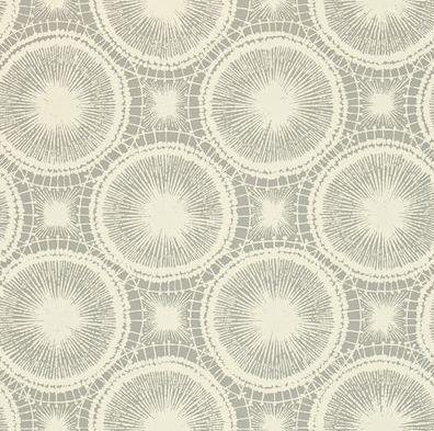 Tree Circles wallpaper by Scion