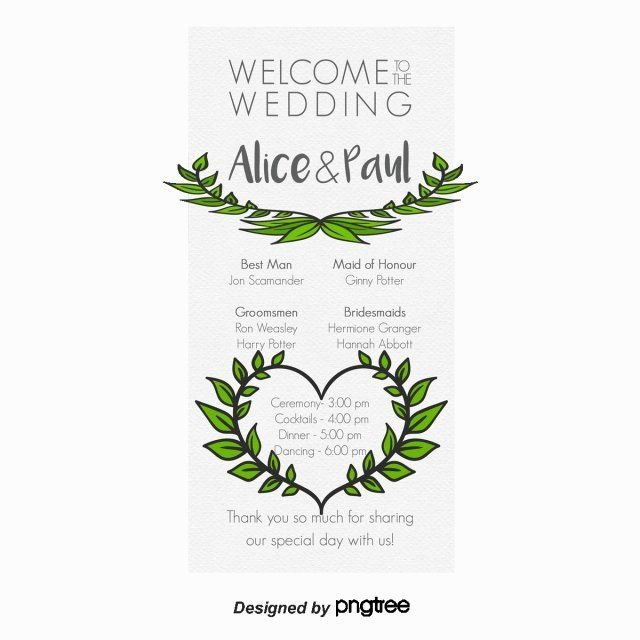 Wedding Invitation Template Psd Luxury Wedding Invitation Card P Wedding Invitation Templates Elegant Wedding Invitation Card Free Wedding Invitation Templates